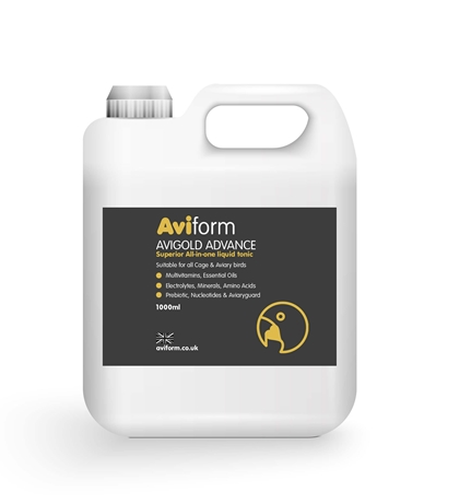 Aviform Avigold 1000ml